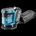 Akumulatorsko orodje za poliranje in brušenje