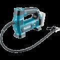 Akumulatorske črpalke in tlačilke