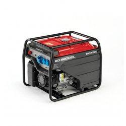 HONDA EG3600 CL-Električni agregat