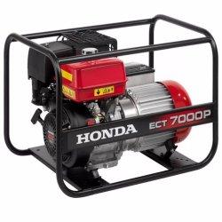 HONDA ECT7000 P-Električni agregat