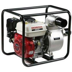HONDA WB30-Vodna črpalka
