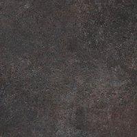 Granit Anthrazit mat