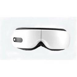 Asteria A-3600 - Masažna očala