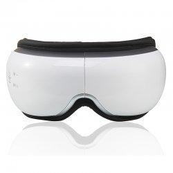 Asteria A-3700 - Masažna očala