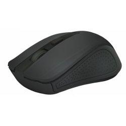 DEFENDER USB optična miška Accura MM-935 črna