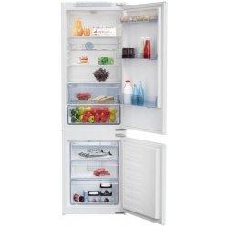 BEKO BCHA275E3S - Vgradni hladilnik