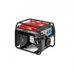 HONDA EG5500 CL-Električni agregat