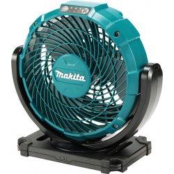 MAKITA CF100DZ - Akumulatorski ventilator
