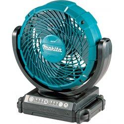 MAKITA CF101DZ - Akumulatorski ventilator