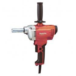 MAKITA M6600 - Mešalnik za gradbene materiale