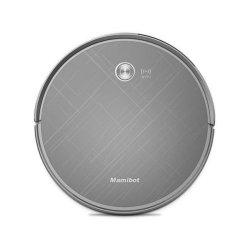 MAMIBOT EXVAC660 Platinum - Robotski sesalec