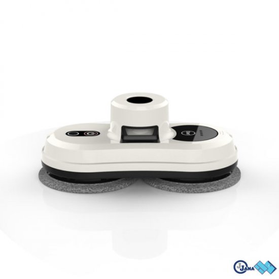 COP ROSE X5 - Robotski čistilec oken