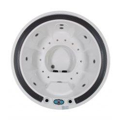 JJ SP-306 - Masažni bazen