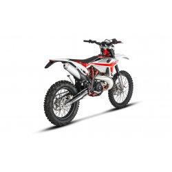 BETA RR 2T 250/300 - Motor