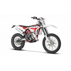 BETA RR 2T 200 - Motor