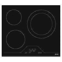 VOX EBC 311 DB - Kuhalne plošče