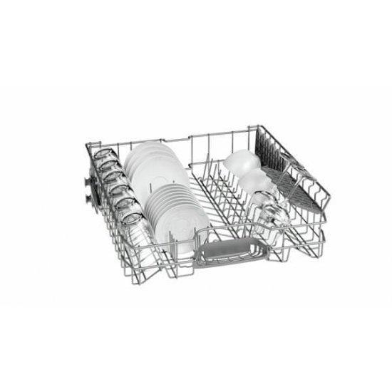 BOSCH SMV45EX00E - Vgradni pomivalni stroj