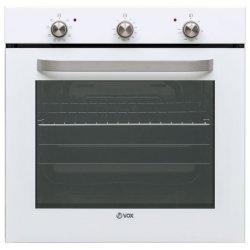 VOX EBB2110W - Vgradna pečica
