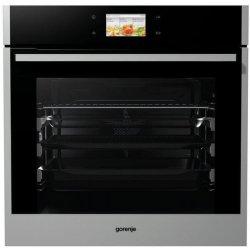 GORENJE BOP799S51X - Vgradna pečica