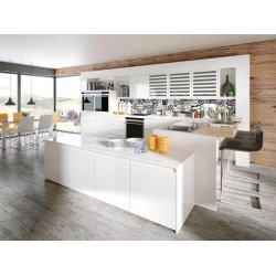 DAN KUCHEN Granada - Moderna kuhinja